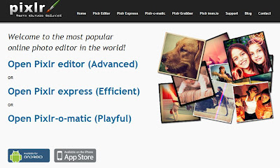 Pixlr.com-Photo-Editor
