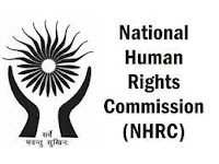 NHRC 2021 Jobs Recruitment Notification of Junior Accountant and more 25 posts