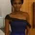 Agbani Darego Stunning In New Photos
