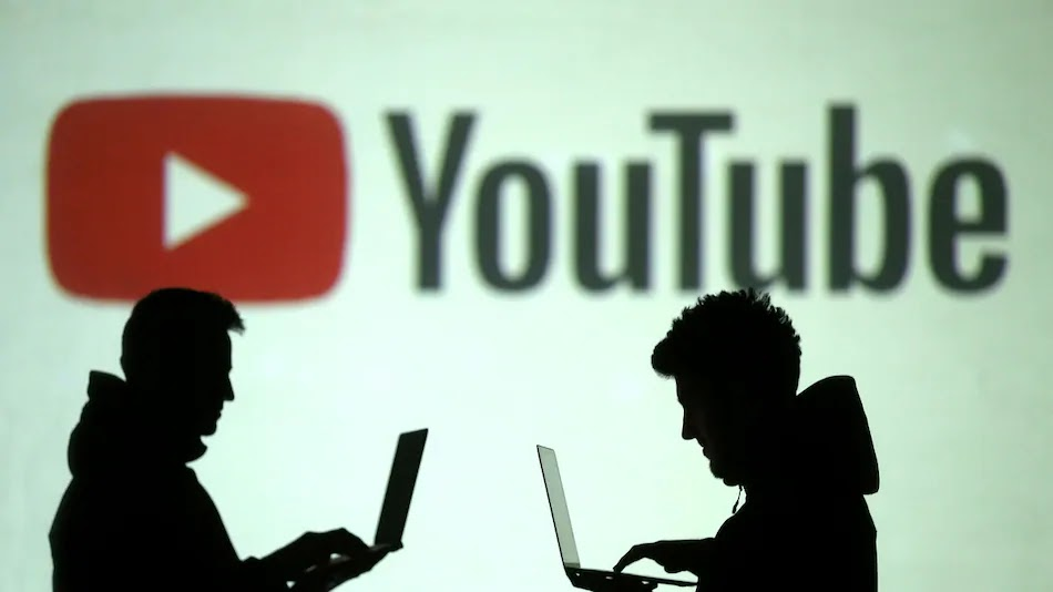 YouTube will start collecting taxes from creators outside the United States