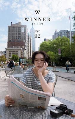 Taehyun (태현)