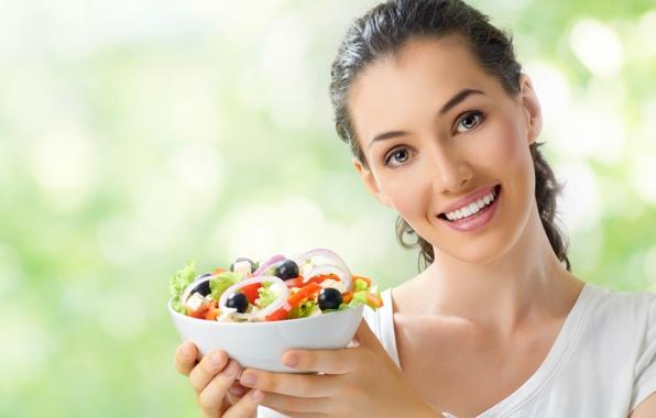 Pentingnya Mengkonsumsi Buah dan Sayuran