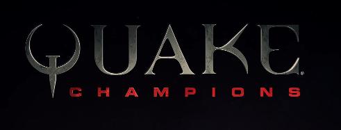 Slash se presenta en Quake Champions,  ¡la reina del patinaje ha llegado!