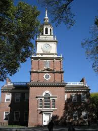 Best historical important sites places of USA. best historical sites in us which is also most visited historical sites in the us ( America) independence hall historical places usa is one of them. Many people don't know historical cities in the us And landmarks in history of us.It is really important places in us history you should know about before us history tour.If you are looking for best historical vacations in the world Then know about historic american cities to visit STATUE OF LIBERTY,BUNKER HILL MONUMENT,MESA VERDE NATIONAL FOREST ,ELLIS ISLAND,LINCOLN MEMORIAL,Independence hall historical places of usa,