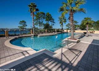 La Serena Condos For Sale and Vacation Rentals, Perdido Key FL Real Estate For Sale
