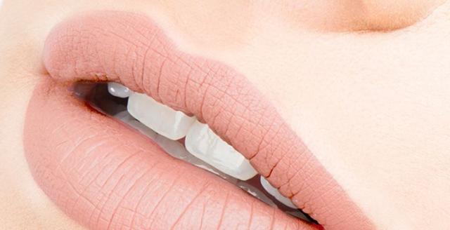 Cara Menghilangkan Bau Mulut Tak Sedap