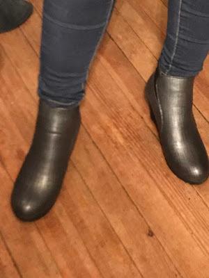 alana boots