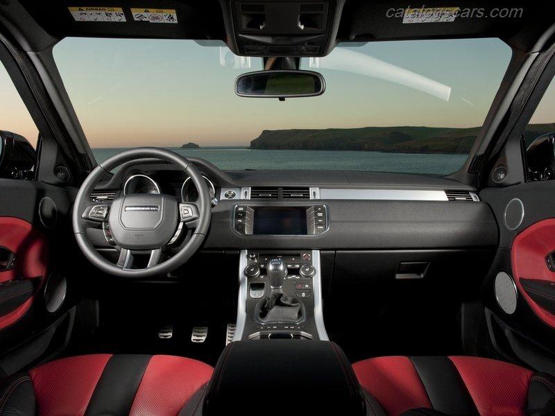 صور سيارة لاند روفر رينج روفر ايفوك 2015 - اجمل خلفيات صور عربية لاند روفر رينج روفر ايفوك 2015 - Land Rover Range Rover Evoque Photos Land-Rover-Range-Rover-Evoque-2012-41.jpg