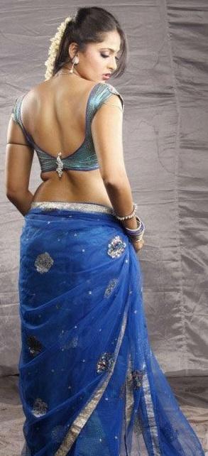 Porn Star Actress Hot Photos For You South Indian Actress -5590