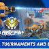 Mech Arena apk (Robot shoutdown mod) Apk 2021