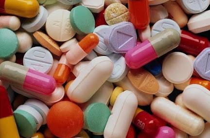 افتتاح صيدلية (Pharmacy )