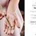 TAILOR MADE: vivi l'esperienza di scegliere e creare la tua posata personalizzata // BERRUTO 1801 - Torino