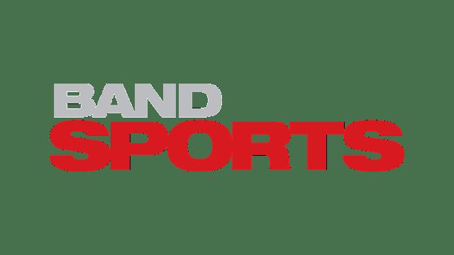 Libertadores no BandSports: transmissão começa nesta sexta