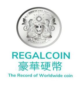 RegalCoin adalah ? Peluang besar RegalCoin - Penjelasan ...