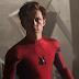 Tom Holland confirma antiga teoria sobre o Homem-Aranha