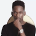 [VIDEO] Mr Eazi Falls While Performing On Stage In Manchester