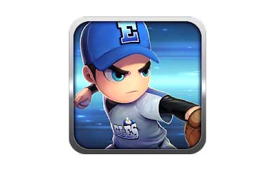 Download Baseball Star apk