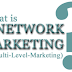What is Network Marketing? How to do Network Marketing in India?