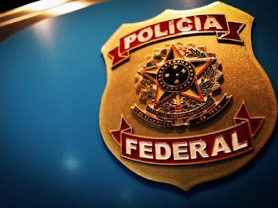 Ministro da Justiça anuncia novo concurso da Polícia Federal com 2.000 vagas