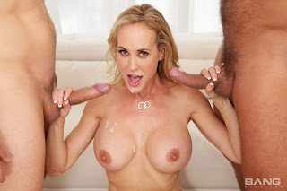 Brandi-Love-%3A-Brandi-Gets-Her-Milf-Pussy-Used-By-Two-Cocks-%23%23-BANG-u6wrlx8wqa.jpg