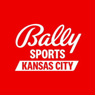 Bally Sports Kansas City Copied from Twitter Bally Sports Tweet
