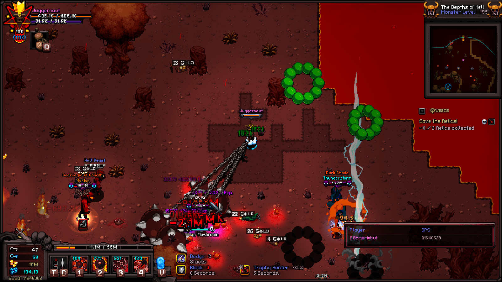 hero-siege-pc-screenshot-4