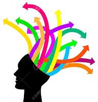 4 Paradigma Psikologi dalam Memahami Kepribadian Manusia