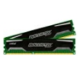 DDR4 Memory for AMD Gaming PC Build Under 500 2017