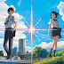 Estrenos de cine: Your name