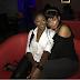 #BBNaija: TBoss, Debie-Rise and Miyonsea goof around in new photos