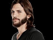 Como combinar um estilo de barba
