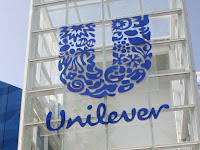 PT Unilever Indonesia Tbk - Recruitment For S1, Assistant Finance Mgr Unilever February - May 2016