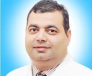 افضل دكتور مسالك بوليه في الاطباء المتحدون