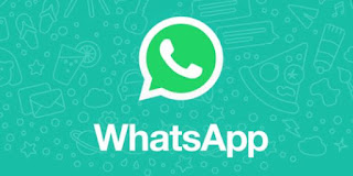 WatsApp to roll out disappearing message feature and many other features : Check out