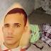 Jovem é assassinado em frente ao Hospital Municipal de Serrolândia