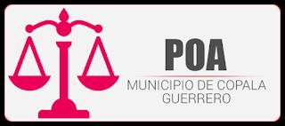 http://www.copalagro.gob.mx/p/poa.html