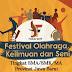 Unpad PSDKU Pangandaran Gelar FOKSI 2019