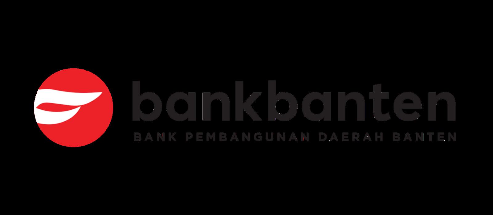 Logo Bank Banten Format PNG