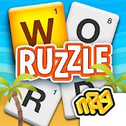 ruzzle-apk