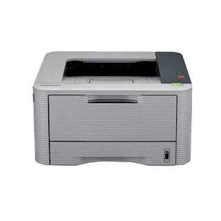 samsung-ml-3300-laser-printer-driver