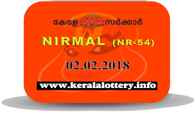 keralalottery.info, kerala lottery, kl result,  yesterday lottery results, lotteries results, keralalotteries, kerala lottery, keralalotteryresult, kerala lottery result, kerala lottery result live, kerala lottery today, kerala lottery result today, kerala lottery results today, today kerala lottery result, 2 2 2018, 2.2.18, kerala lottery result 2-2-2018, nirmal lottery results, kerala lottery result today nirmal, nirmal lottery result, kerala lottery result nirmal today, kerala lottery nirmal today result, nirmal kerala lottery result, nirmal lottery NR 54 results 2-2-2018, nirmal lottery NR 54, live nirmal lottery NR-54, nirmal lottery, kerala lottery today result nirmal, nirmal lottery NR-54 2/2/2018, today nirmal lottery result, nirmal lottery today result, nirmal lottery results today, today kerala lottery result nirmal, kerala lottery results today nirmal, nirmal lottery today, today lottery result nirmal, nirmal lottery result today, kerala lottery result live, kerala lottery bumper result, kerala lottery result yesterday, kerala lottery result today, kerala online lottery results, kerala lottery draw, kerala lottery results, kerala state lottery today, kerala lottare, kerala lottery result, lottery today, kerala lottery today draw result, kerala lottery online purchase, kerala lottery online buy, buy kerala lottery online