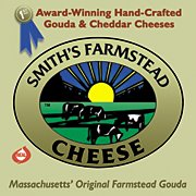 Smith's Farmstead Cheese