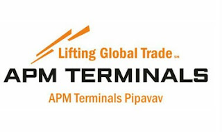 APM Terminals Pipavav (Gujarat Pipavav Port Ltd) declared the independent monetary outcomes for the second quarter finished September 30, 2018
