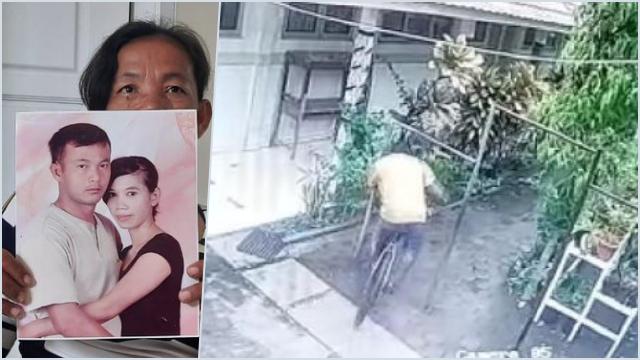 Tragis, Rumah Arneta Fauzi Korban Sriwijaya Air SJ 182, Disatroni Maling
