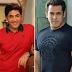 Bigg Boss को लेकर 'Bhabi Ji Ghar Par Hai' फेम Aasif Sheikh ने किया बड़ा खुलासा, कहा 'सलमान खान ने जब पहली...'