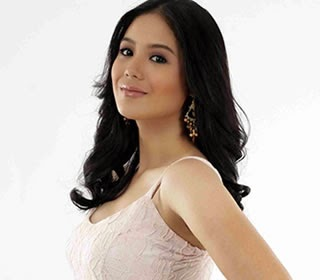 Ritz Azul photo 8