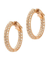https://www.couturecandy.com/jewelry/?utm_source=cj&utm_medium=affiliates&utm_campaign=affiliate%20program