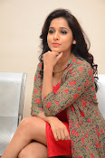 rashmi gautam new sizzling in red-thumbnail-16