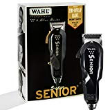 wahl professional hair clipper