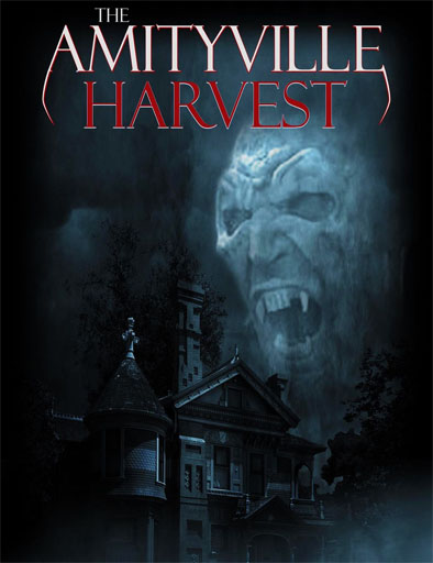The Amityville Harvest